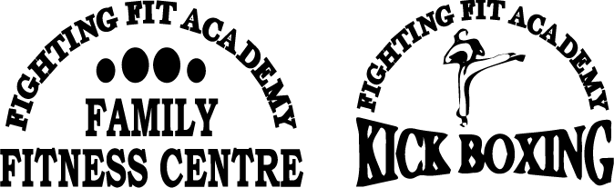 fightingfitacademy.co.uk