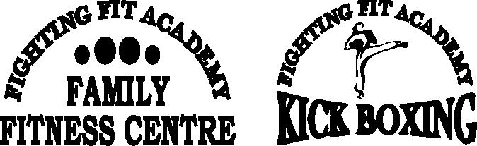fightingfitacademy.co.uk